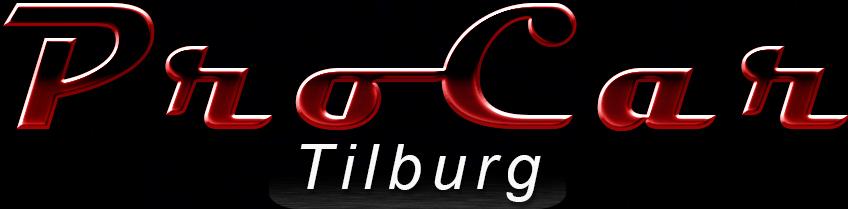 procar-tilburg.nl